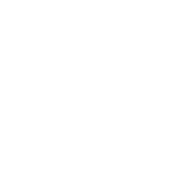 Sky Photography | Wedding Photographers Northamptonshire