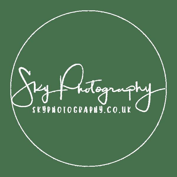 Sky Photography | Wedding Photographers Northamptonshire