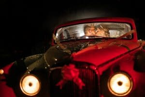 Beaitiful Wedding Photography-5