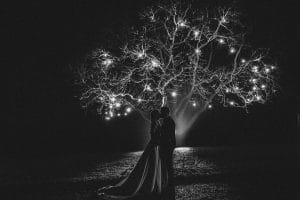 Beaitiful Wedding Photography-6