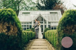 PlumPark Wedding Photography
