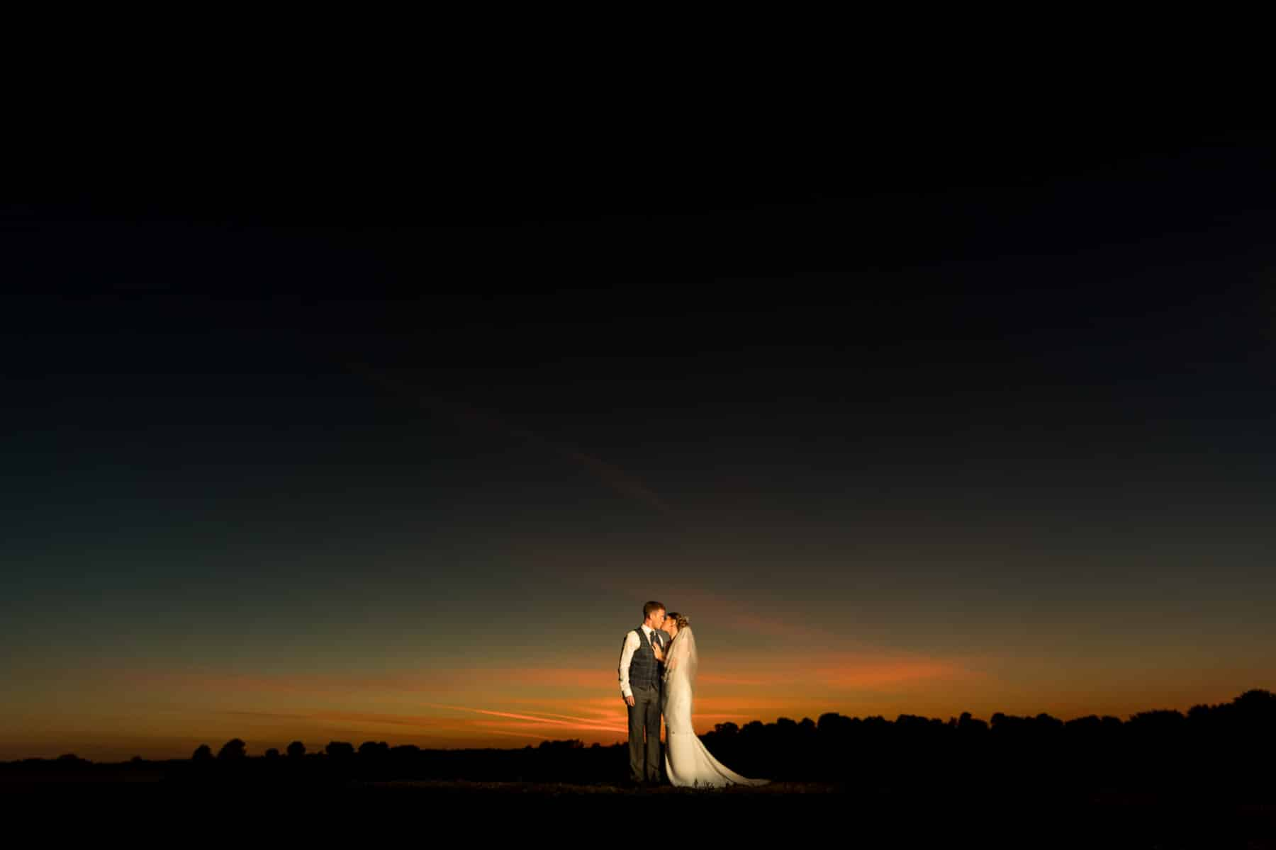 Wedding Photography at The Reid Rooms Essex
