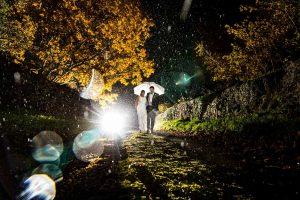 Wedding Photography Best of-121