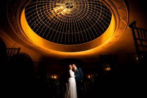 Wedding Photography Best of-133