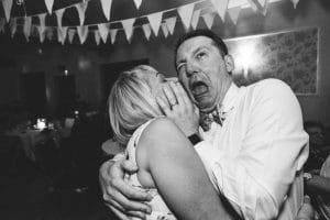 Wedding Photography Best of-145