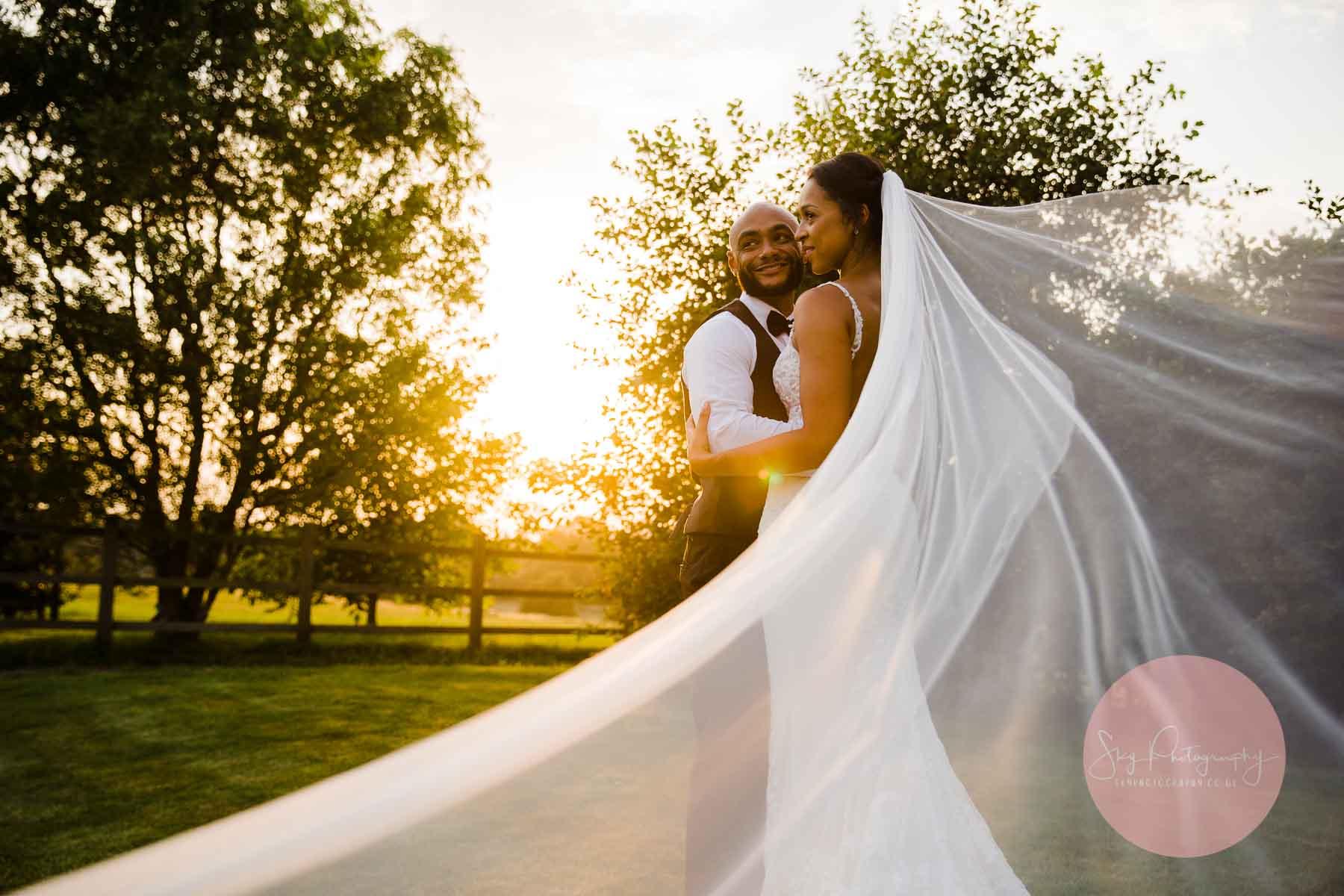 Stunning DODFORD MANOR WEDDING PHOTOS