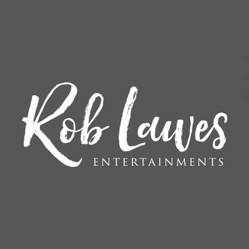 Wedding DJ Supplier Northamptonshire Rob Lawes